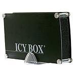 ICY BOX IB-351ASTU-B