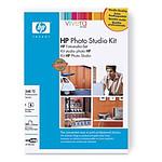 HP SA127EE