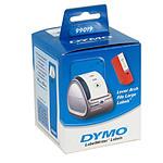 DYMO - Etiquettes Classeur