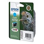 Epson T0792
