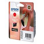 Epson T0877