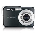 BenQ X735
