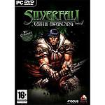 Silverfall : Earth Awakening