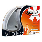 Dazzle Video Creator