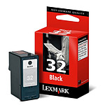 Lexmark n°32