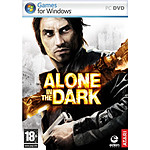 Alone in the Dark 5 (PC)