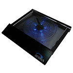 Enermax Aeolus CP001-B Cooling Pad