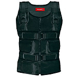 TN Games 3rd Space Vest
