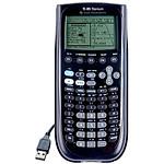 Texas Instruments TI-89 Titanium