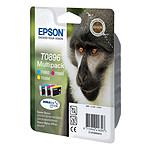 Epson T0896 MultiPack
