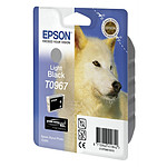 Epson T0967