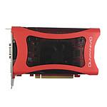 Gainward HD 4670 512MB