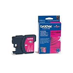 Brother LC1100M (Magenta)