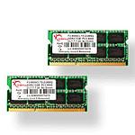 DDR3 1066 MHz G.Skill