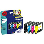 Pelikan PromoPack compatible LC970