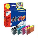 Pelikan PromoPack compatible BCI-3