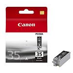 Canon PGI-35BK