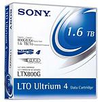 Sony LTX800GN Ultrium 1.6 To