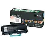 Lexmark 0E260A11E
