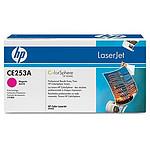 HP CE253A - Toner Magenta