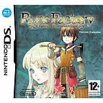 Rune Factory : A Fantasy Harvest Moon (Nintendo DS)