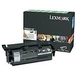 Lexmark 0T650A11E
