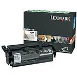 Lexmark 0X651H11E
