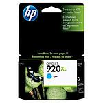 HP 920 XL - CD972AE