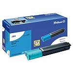 Pelikan toner compatible Epson AcuLaser C1100/CX11N
