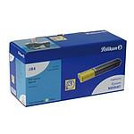Pelikan toner compatible C13S050187