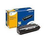 Pelikan toner compatible Q2673A