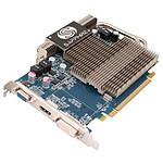 Sapphire Radeon HD 4670 Ultimate - 512 Mo