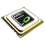 AMD Opteron 2376 - Quad Core 2.3 GHz Socket F (1207) 0.045 micron