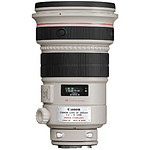 Canon EF 200 mm f/2L IS USM