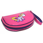 Thrustmaster Pony Bag (Nintendo DS LITE)