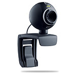 Logitech Webcam C300