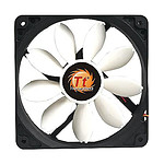 Thermaltake ISGC Fan 12