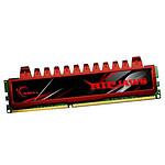 G.Skill RL Series RipJaws 4 Go DDR3 1066 MHz