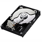 Seagate Barracuda SpinPoint 500 Go SATA 3 Gb/s