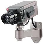 König Indoor CCTV Dummy Camera Professional Design