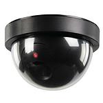 König CCTV Dummy Camera Dome Housing
