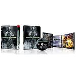 Call of Duty : Modern Warfare 2 Edition Collector (PS3)