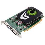 PNY GeForce GT 220