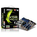 MSI X58-Pro-E