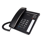 Alcatel Temporis Pro 300 Noir