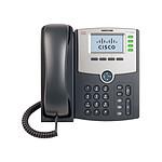 Cisco PRO SPA504G