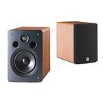 Q Acoustics 1020i