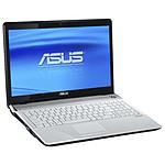ASUS N61VN-JX086V