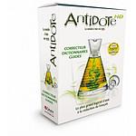 Druide Antidote HD