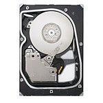 Seagate Cheetah 15K.5 300 Go SCSI 68 broches